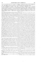 giornale/RAV0068495/1895/unico/00000153