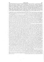 giornale/RAV0068495/1895/unico/00000154