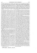 giornale/RAV0068495/1895/unico/00000155