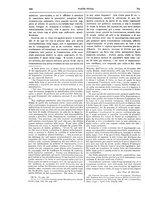 giornale/RAV0068495/1895/unico/00000156