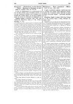 giornale/RAV0068495/1895/unico/00000158