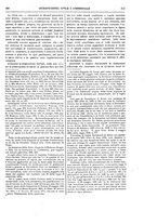giornale/RAV0068495/1895/unico/00000161