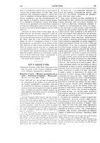 giornale/RAV0068495/1895/unico/00000162