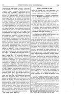 giornale/RAV0068495/1895/unico/00000163