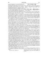 giornale/RAV0068495/1895/unico/00000164
