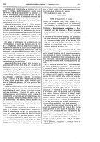 giornale/RAV0068495/1895/unico/00000165