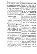 giornale/RAV0068495/1895/unico/00000166