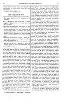 giornale/RAV0068495/1895/unico/00000167