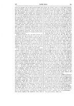 giornale/RAV0068495/1895/unico/00000168