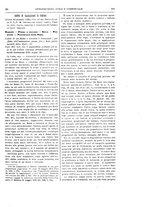 giornale/RAV0068495/1895/unico/00000169