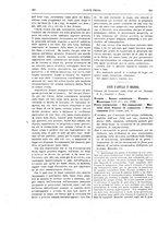 giornale/RAV0068495/1895/unico/00000170