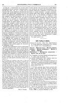 giornale/RAV0068495/1895/unico/00000171