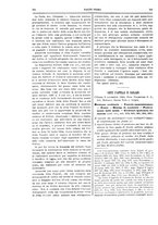 giornale/RAV0068495/1895/unico/00000172