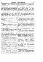 giornale/RAV0068495/1895/unico/00000173
