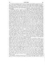 giornale/RAV0068495/1895/unico/00000174
