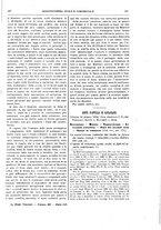 giornale/RAV0068495/1895/unico/00000175