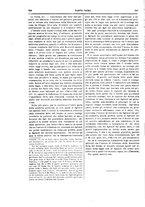 giornale/RAV0068495/1895/unico/00000176