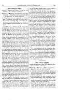 giornale/RAV0068495/1895/unico/00000177