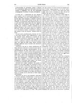 giornale/RAV0068495/1895/unico/00000178