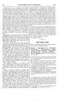 giornale/RAV0068495/1895/unico/00000179