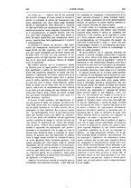 giornale/RAV0068495/1895/unico/00000180
