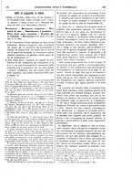 giornale/RAV0068495/1895/unico/00000201