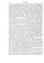 giornale/RAV0068495/1895/unico/00000202
