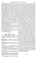 giornale/RAV0068495/1895/unico/00000203