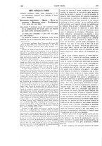 giornale/RAV0068495/1895/unico/00000204