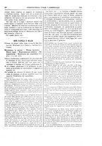 giornale/RAV0068495/1895/unico/00000205
