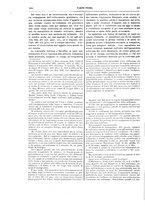 giornale/RAV0068495/1895/unico/00000206