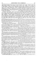 giornale/RAV0068495/1895/unico/00000207