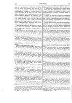 giornale/RAV0068495/1895/unico/00000208