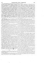 giornale/RAV0068495/1895/unico/00000209