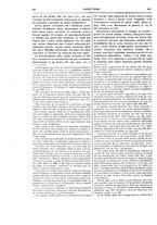 giornale/RAV0068495/1895/unico/00000210