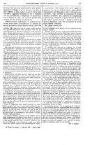 giornale/RAV0068495/1895/unico/00000211