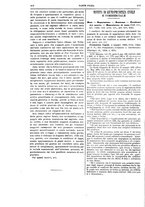giornale/RAV0068495/1895/unico/00000214