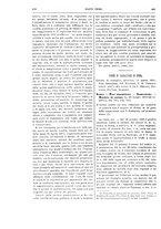 giornale/RAV0068495/1895/unico/00000216