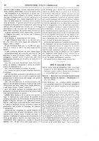 giornale/RAV0068495/1895/unico/00000217