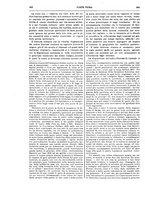 giornale/RAV0068495/1895/unico/00000218