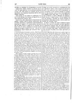 giornale/RAV0068495/1895/unico/00000220