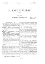 giornale/RAV0068495/1898/unico/00000009
