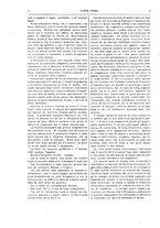 giornale/RAV0068495/1898/unico/00000010