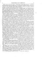 giornale/RAV0068495/1898/unico/00000011