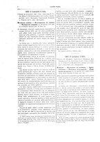 giornale/RAV0068495/1898/unico/00000012