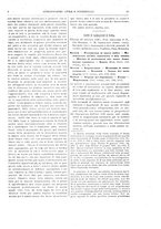giornale/RAV0068495/1898/unico/00000013