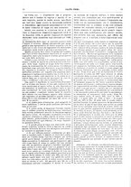 giornale/RAV0068495/1898/unico/00000014