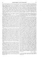 giornale/RAV0068495/1898/unico/00000015
