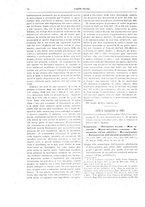 giornale/RAV0068495/1898/unico/00000016