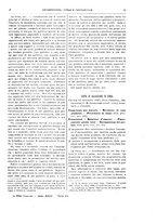giornale/RAV0068495/1898/unico/00000017